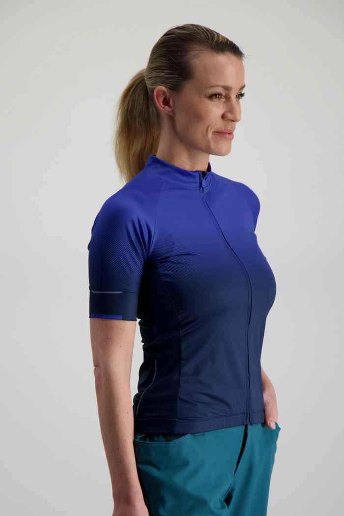 Giro Chrono Expert maillot de bike femmes 1
