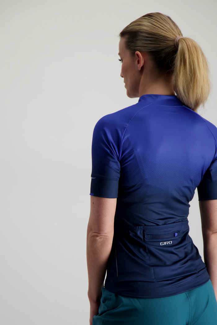 Giro Chrono Expert maillot de bike femmes 2