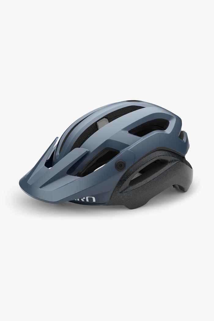 Giro Manifest Special Mips casco per ciclista Colore Grigio 1