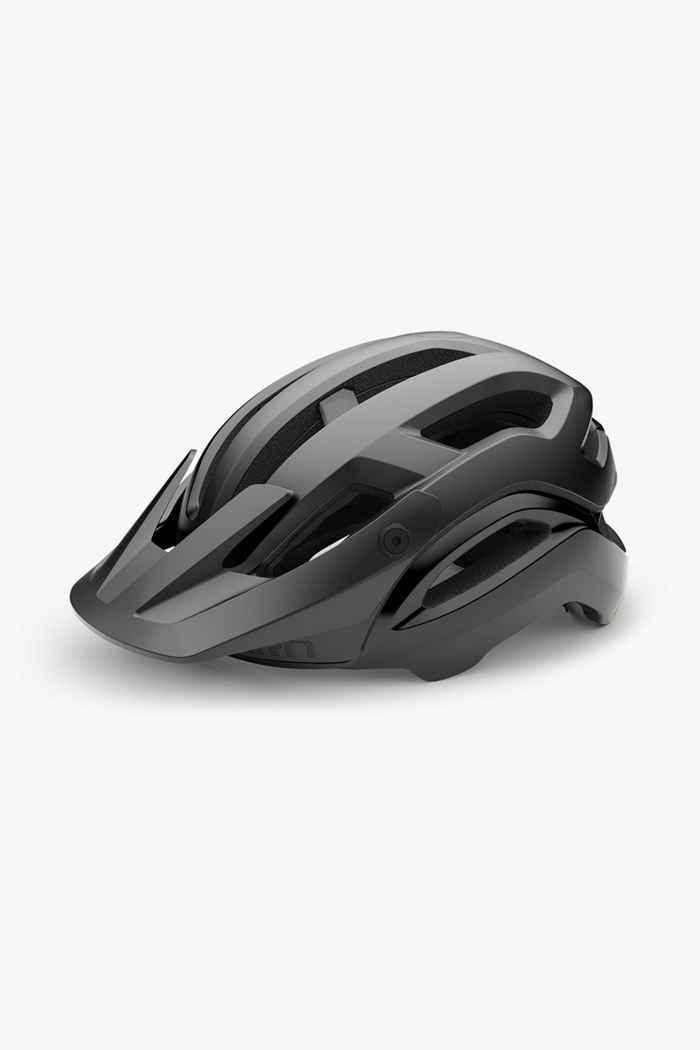 Giro Manifest Special Mips casque de vélo Couleur Noir 1