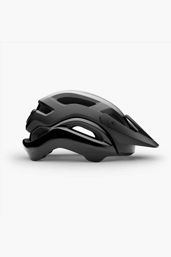 Giro Manifest Special Mips casque de vélo Couleur Noir 2