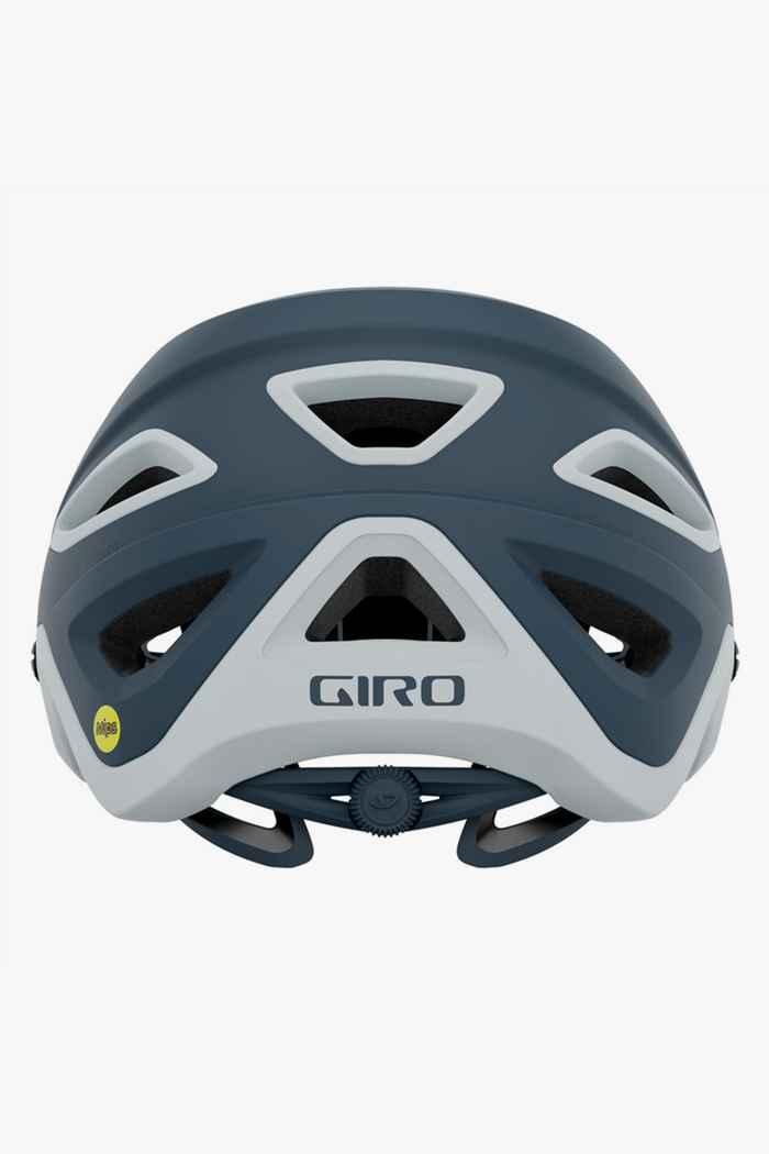 Giro Montaro Mips casco per ciclista 2