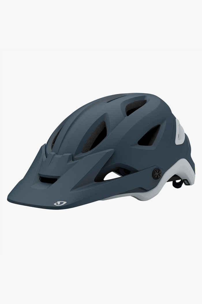 Giro Montaro Mips casque de vélo 1