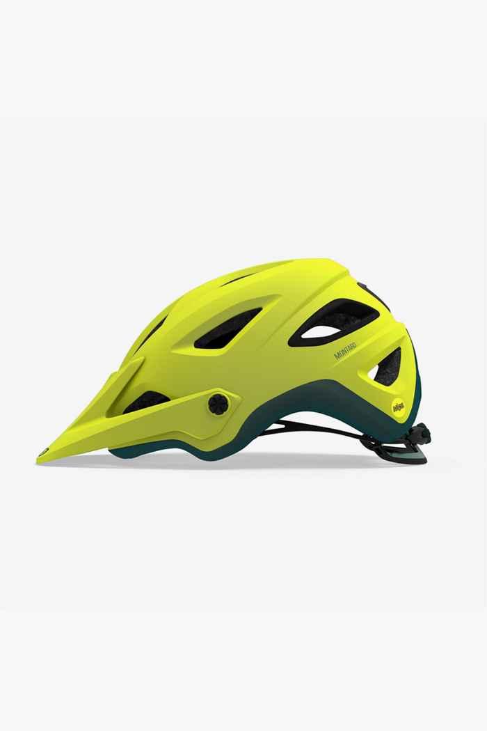 Giro Montaro Mips casque de vélo 2