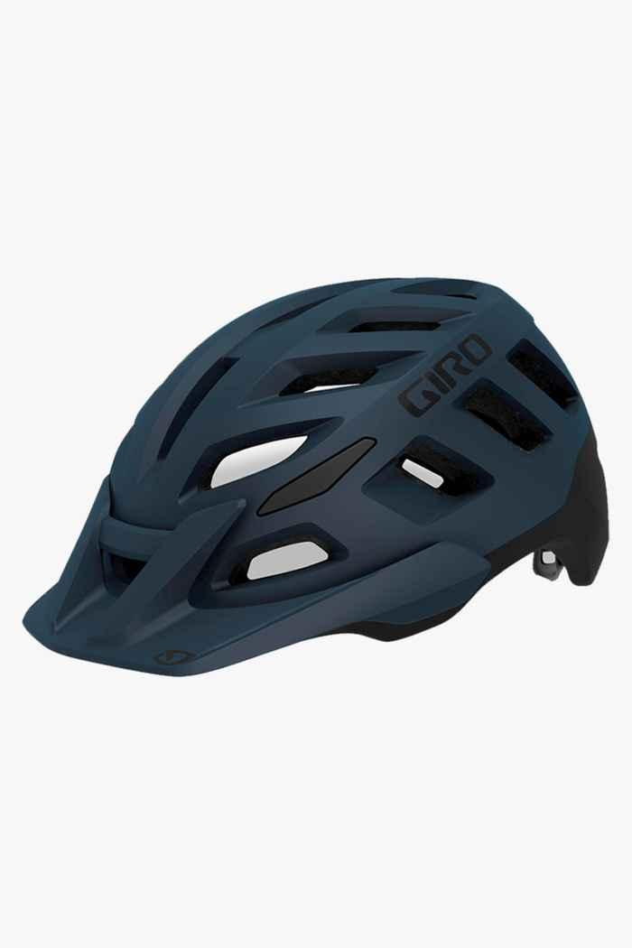 Giro Radix Mips casco per ciclista Colore Blu scuro 1