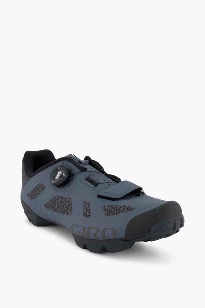 Giro Rincon chaussures de vélo hommes 1