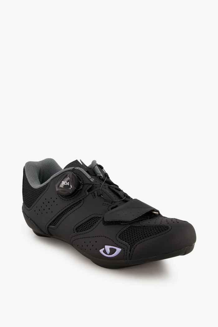 Giro Savix II chaussures de vélo femmes 1
