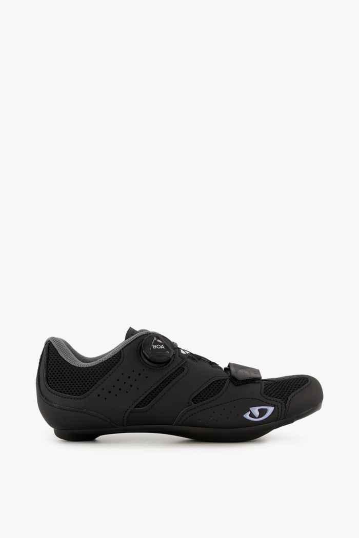 Giro Savix II chaussures de vélo femmes 2