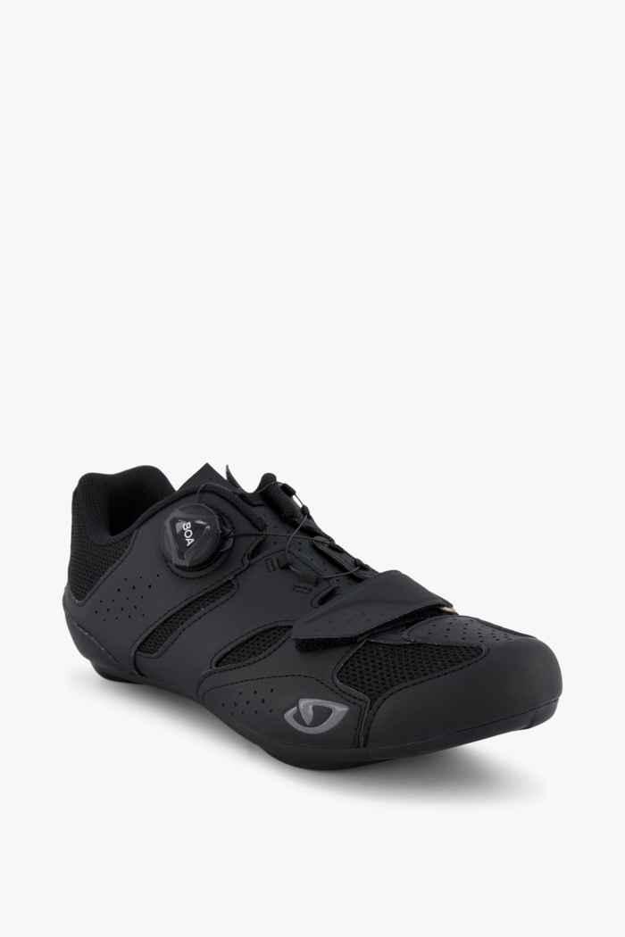 Giro Savix II chaussures de vélo hommes 1