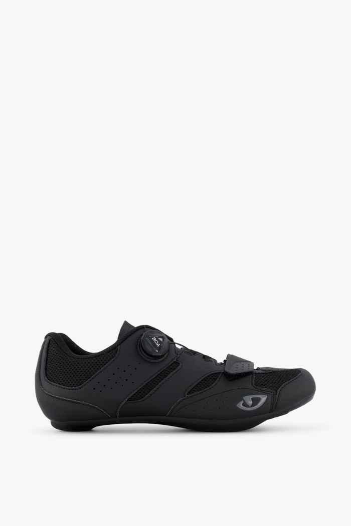 Giro Savix II chaussures de vélo hommes 2