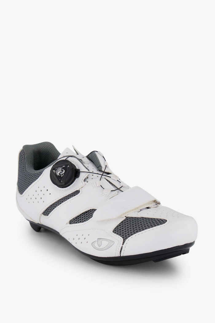 Giro Savix Road scarpe da ciclista donna 1