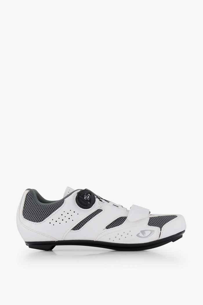 Giro Savix Road scarpe da ciclista donna 2