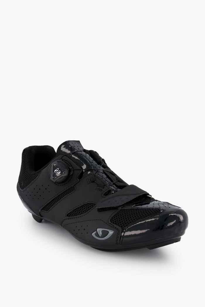 Giro Savix Road scarpe da ciclista uomo 1