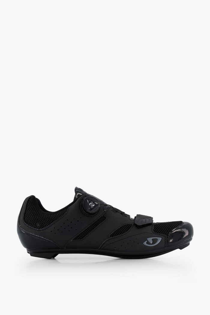 Giro Savix Road scarpe da ciclista uomo 2