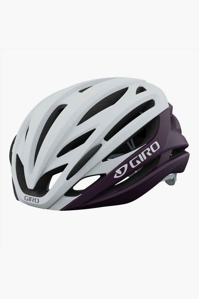 Giro Seyen Mips casque de vélo femmes Couleur Blanc 1