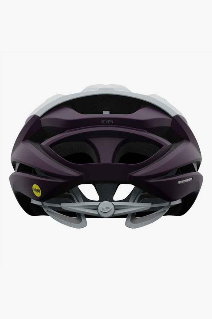 Giro Seyen Mips casque de vélo femmes Couleur Blanc 2