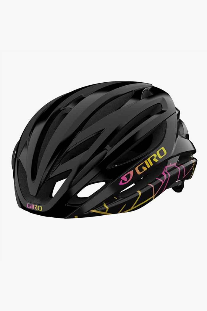 Giro Seyen Mips casque de vélo femmes Couleur Noir 1