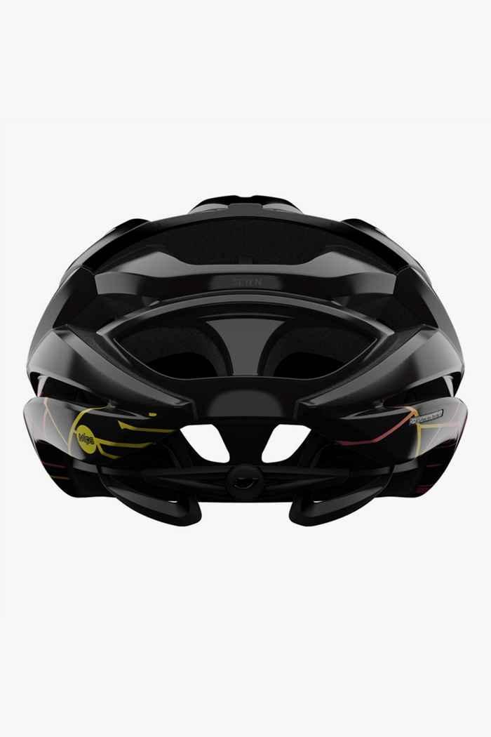 Giro Seyen Mips casque de vélo femmes Couleur Noir 2