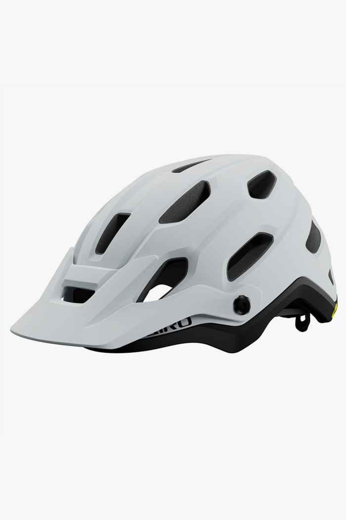 Giro Source Mips casque de vélo Couleur Blanc 1