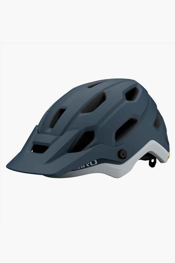Giro Source Mips casque de vélo Couleur Gris 1