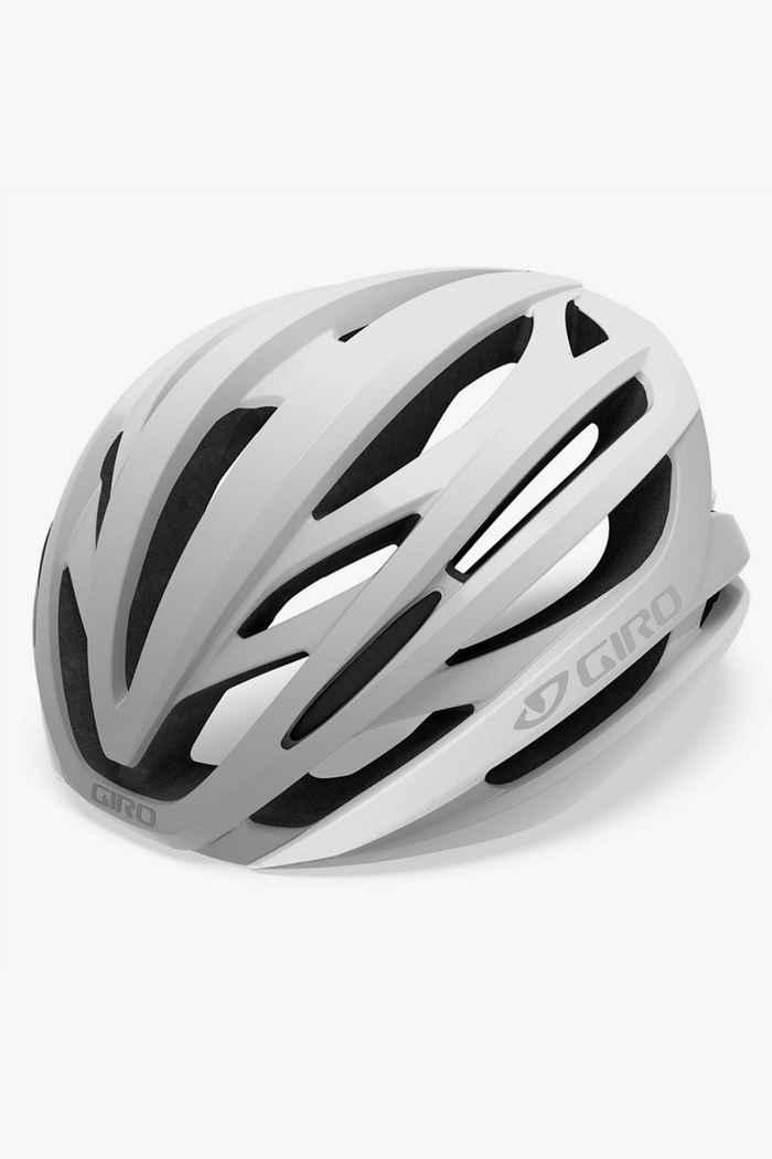 Giro Syntax Mips casque de vélo Couleur Blanc 1