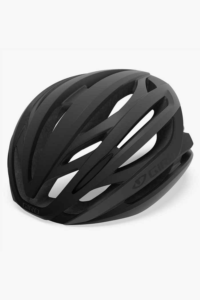 Giro Syntax Mips casque de vélo Couleur Noir 1