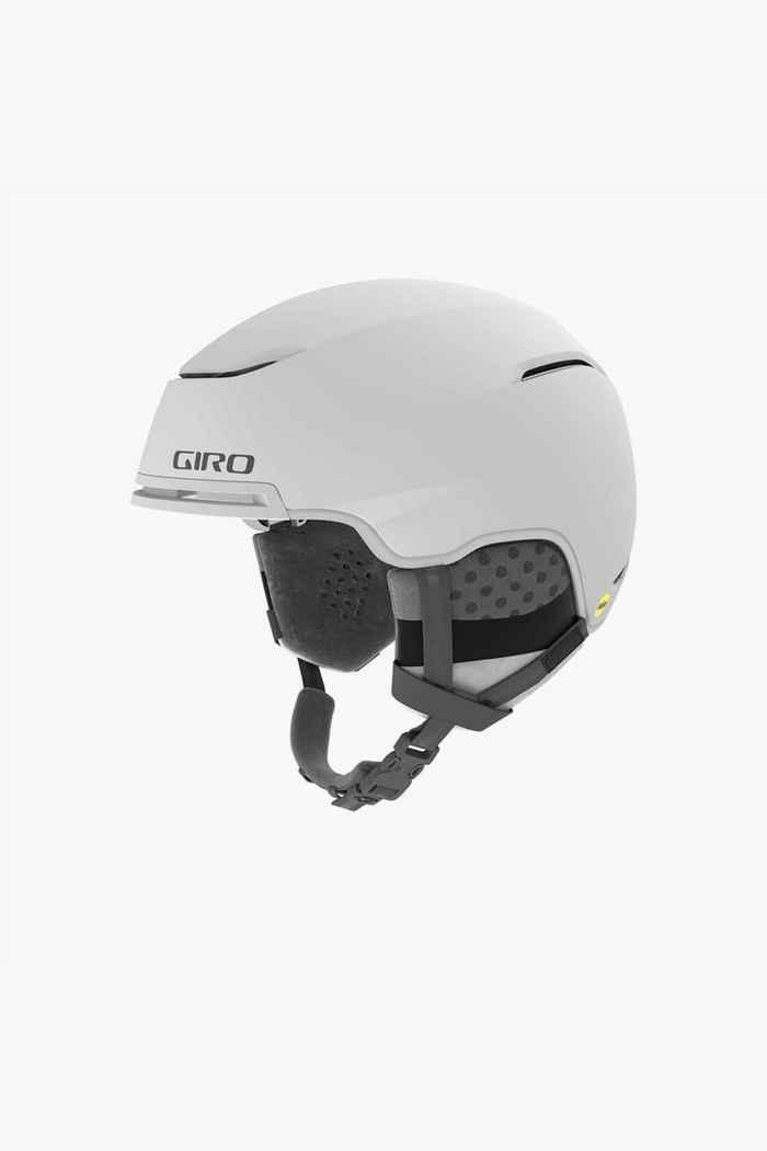 Giro Terra Mips Damen Skihelm 1