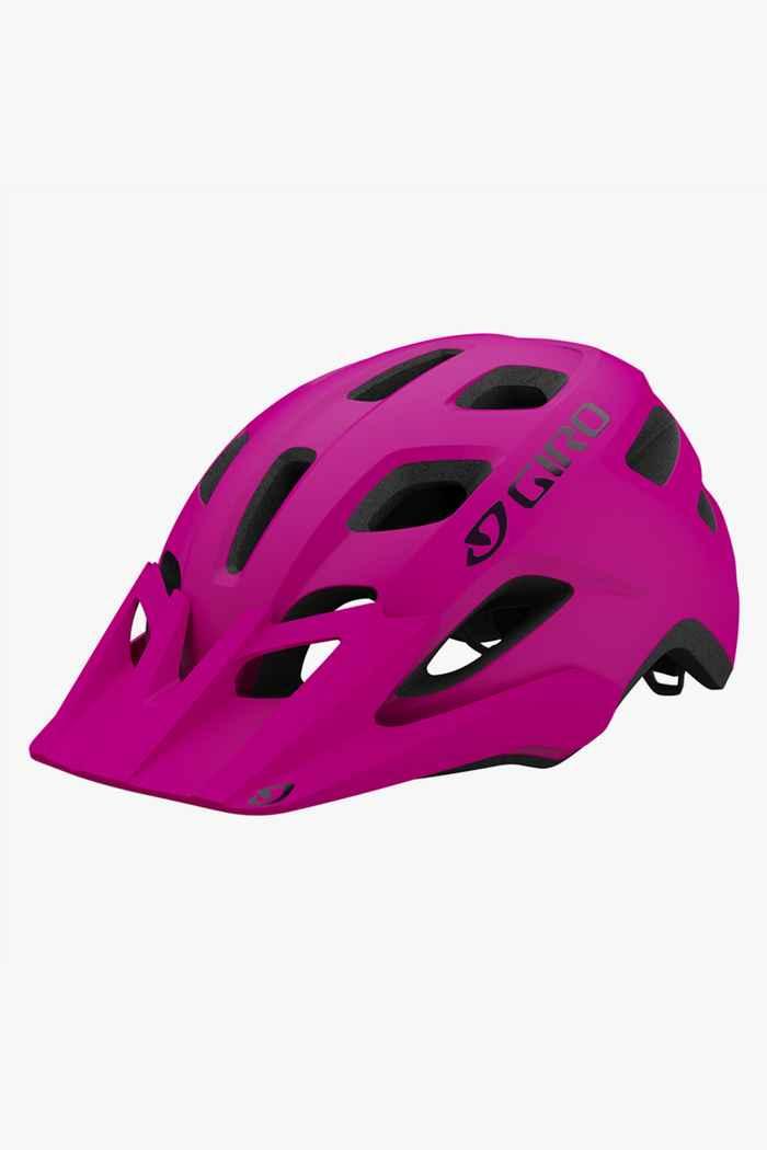 Giro Verce Mips casque de vélo femmes Couleur Rose vif 1
