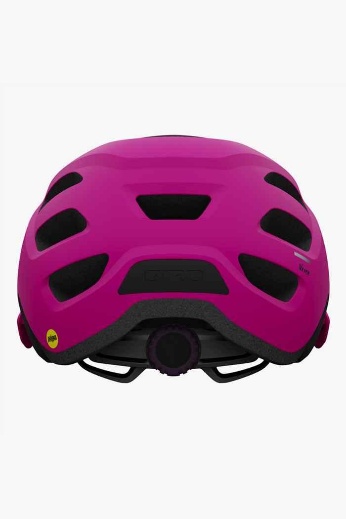 Giro Verce Mips casque de vélo femmes Couleur Rose vif 2