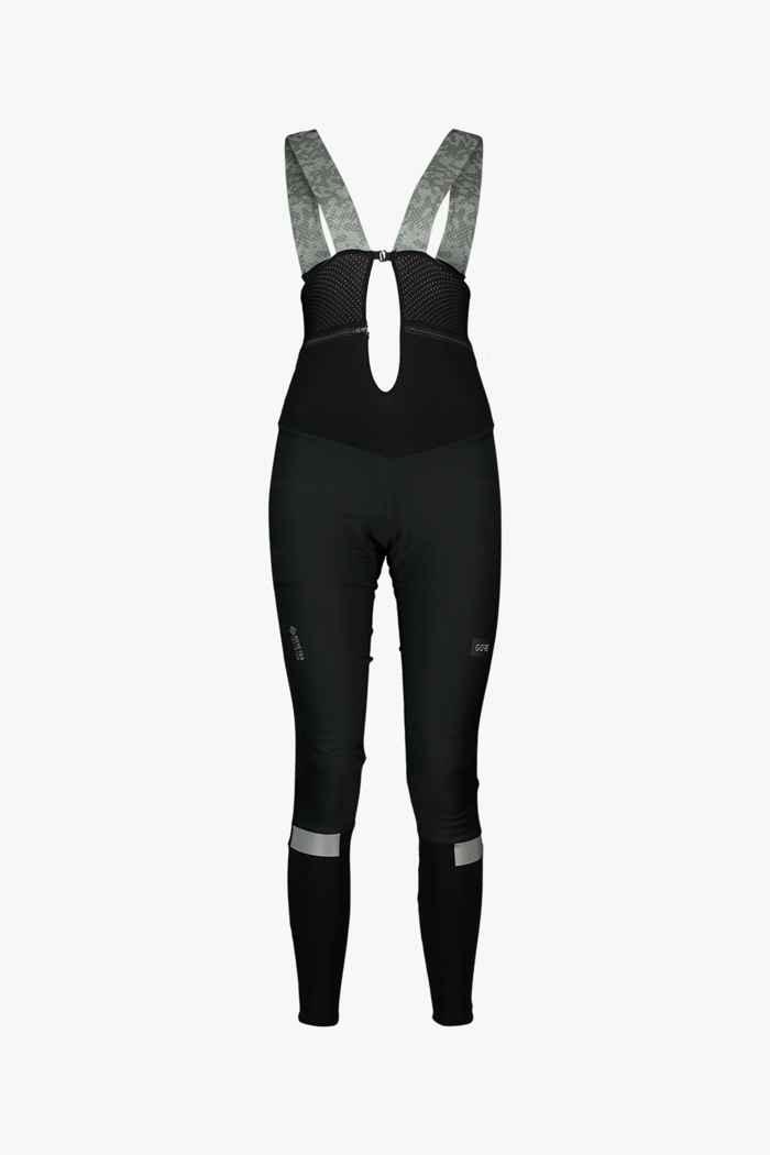 GORE® Wear Ability Thermo Damen Bib Tight 1