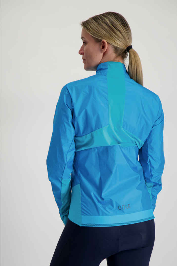 GORE® Wear Ambient giacca da bike donna 2