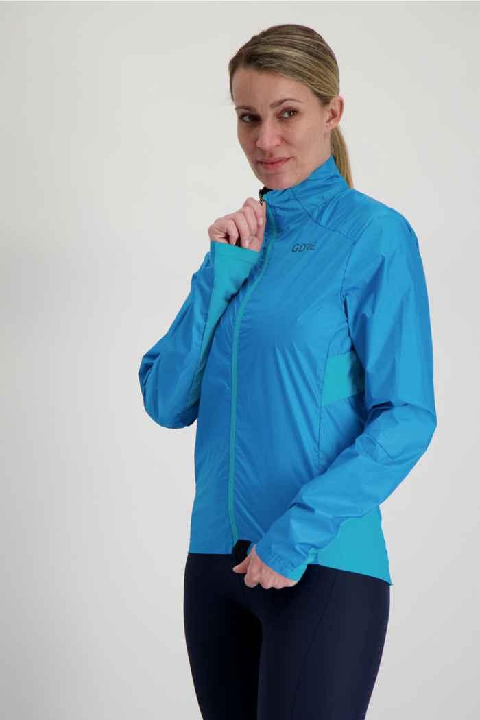 GORE® Wear Ambient veste de bike femmes 1
