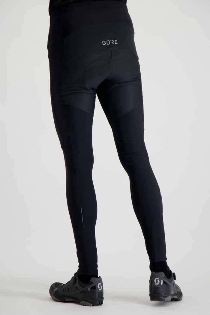 GORE® Wear C3 Partial Thermo Herren Bikehose 2
