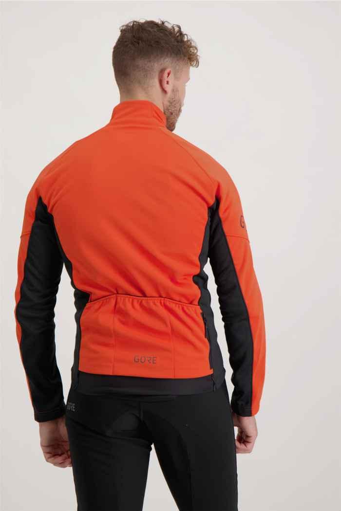 GORE® Wear C3 Thermo Herren Bikejacke 2
