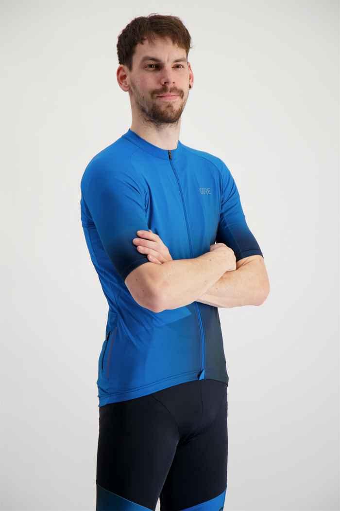 GORE® Wear Fade maillot de bike hommes 1