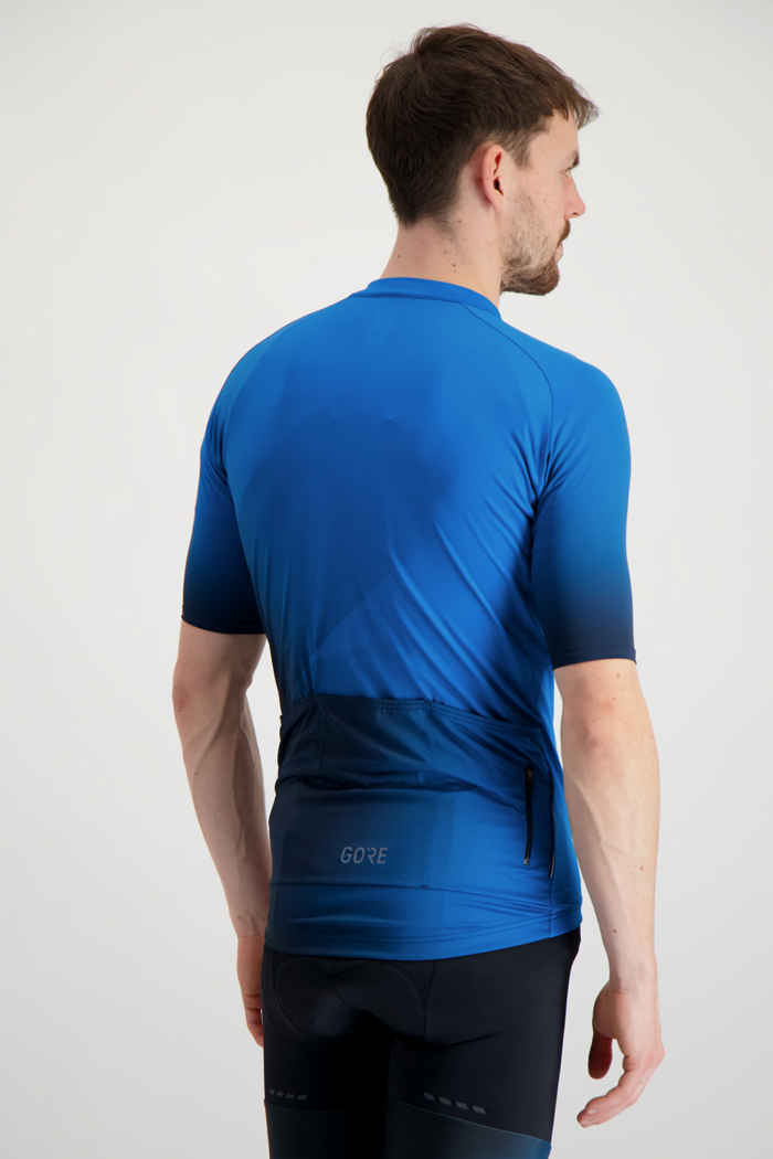 GORE® Wear Fade maillot de bike hommes 2