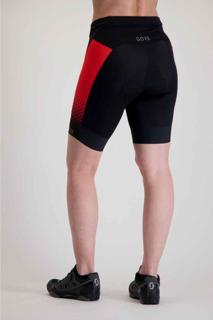 GORE® Wear Hakka+ Damen Bikeshort 2