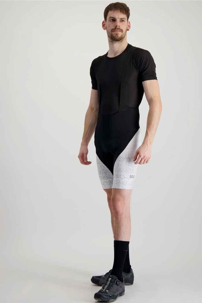 GORE® Wear Magix+ Herren Bib Tight 1