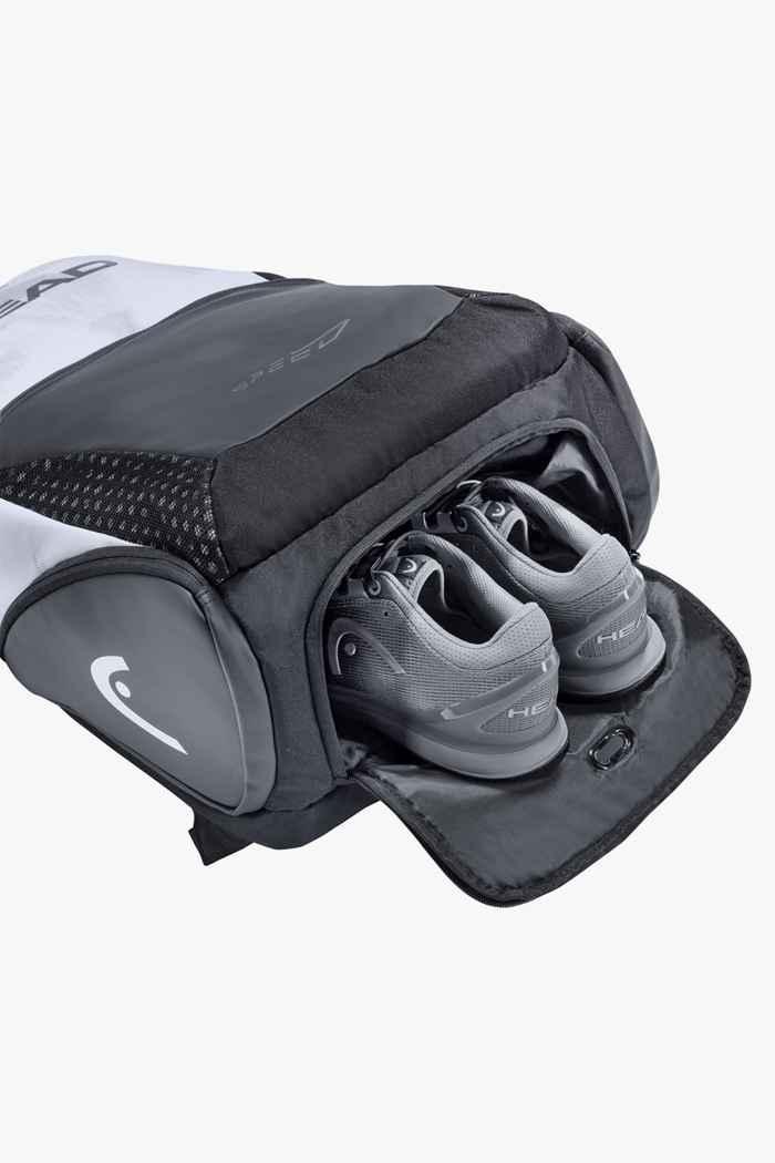 Head Djokovic 30 L sac à dos de tennis 2