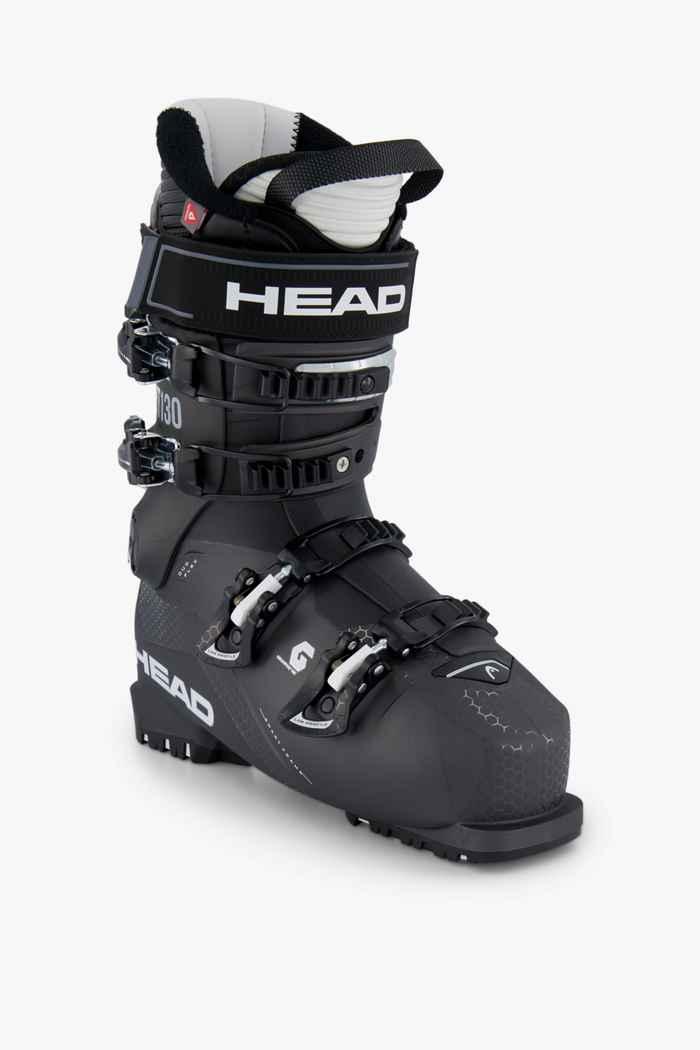 Head Edge Lyt 130 Herren Skischuh 1