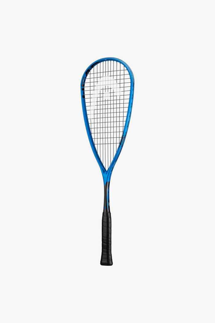 Head Extreme 120 raquette de squash 1