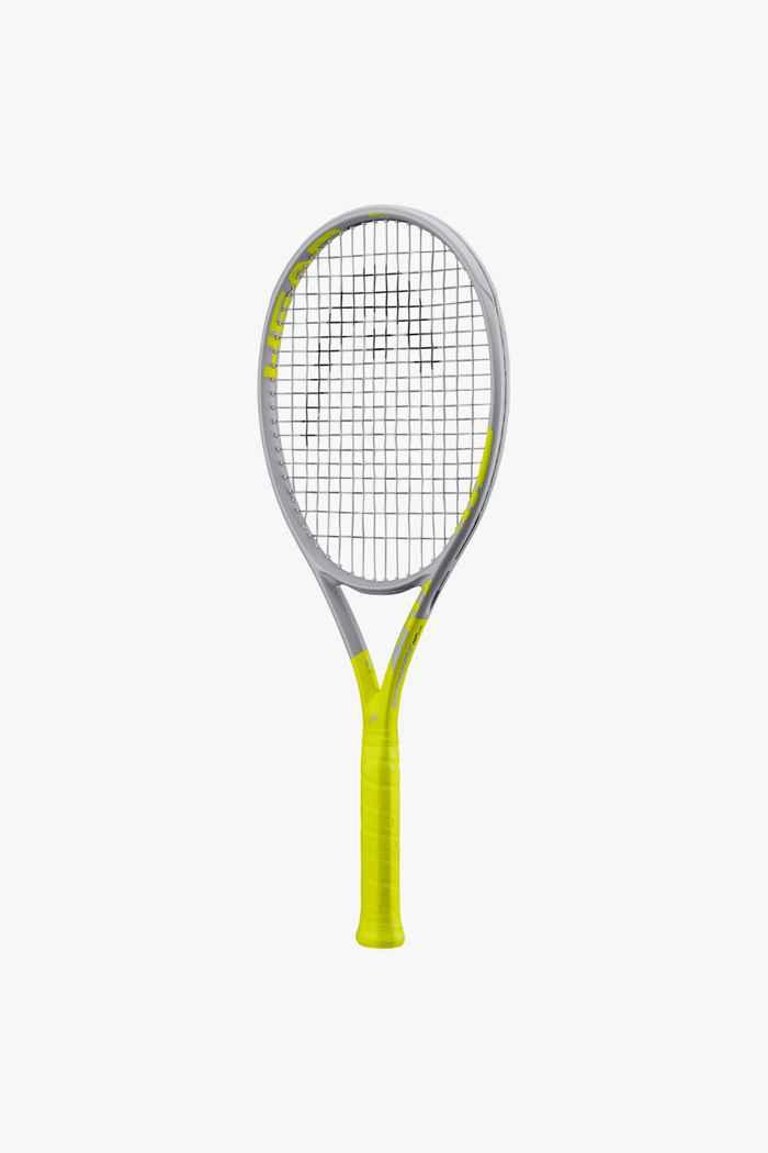 Head Extreme MP Lite Tennisracket 1