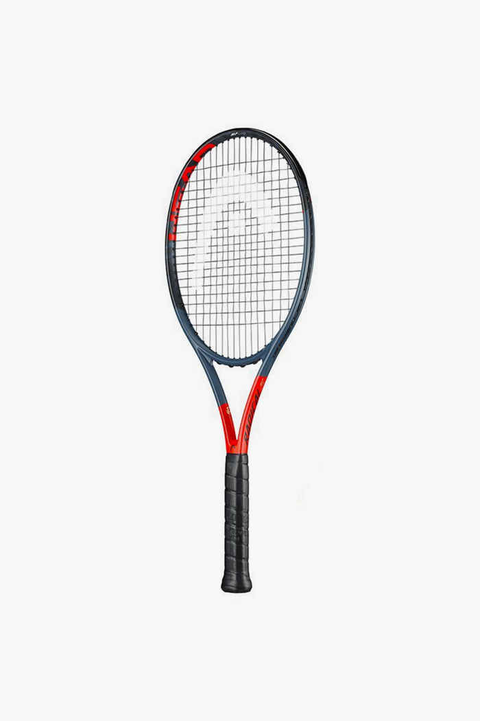 Head Graphene 360 Radical MP Lite raquette de tennis 1