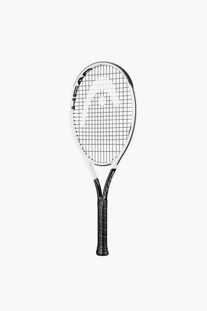 Head Graphene 360+ Speed raquette de tennis enfants 1