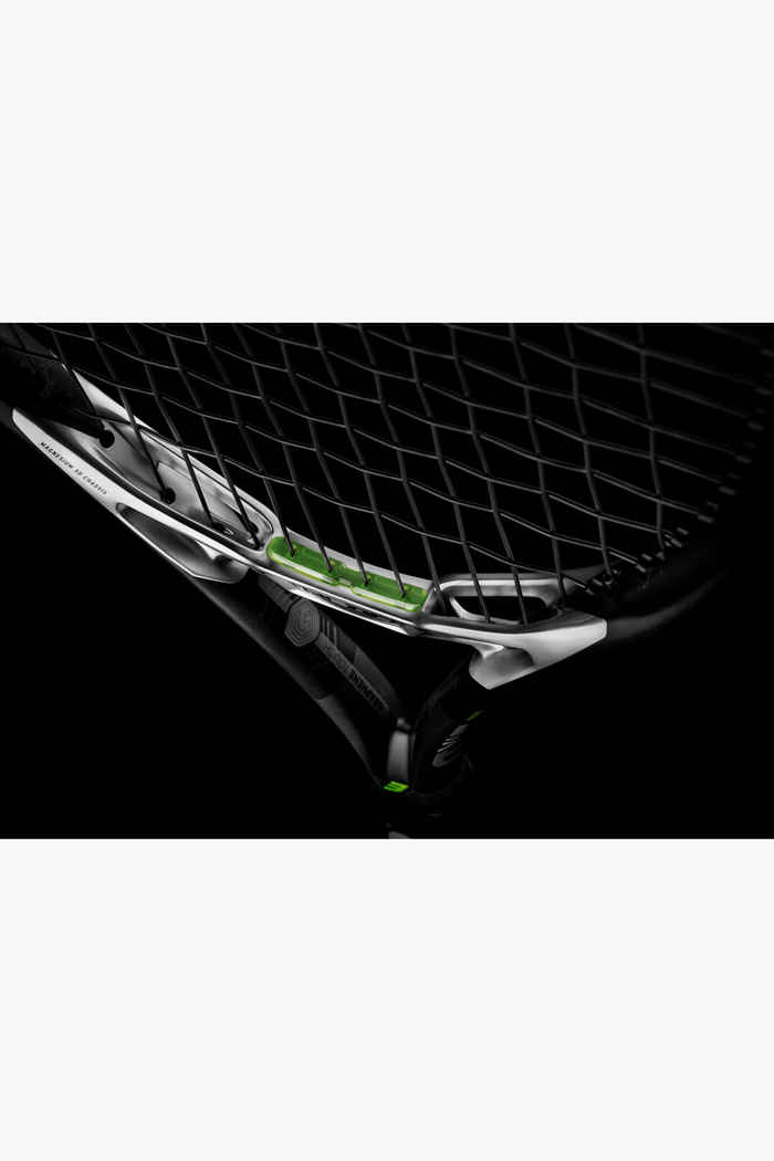 Head Graphene Touch MXG 3 Nite raquette de tennis 2