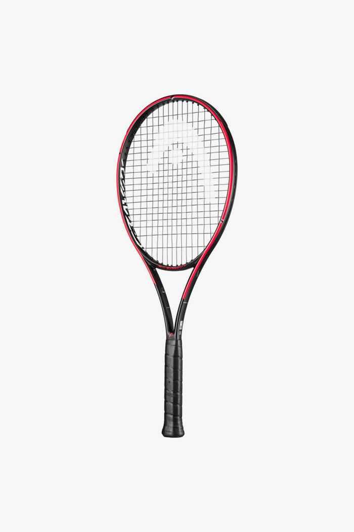 Head Gravity S Tennisracket 1