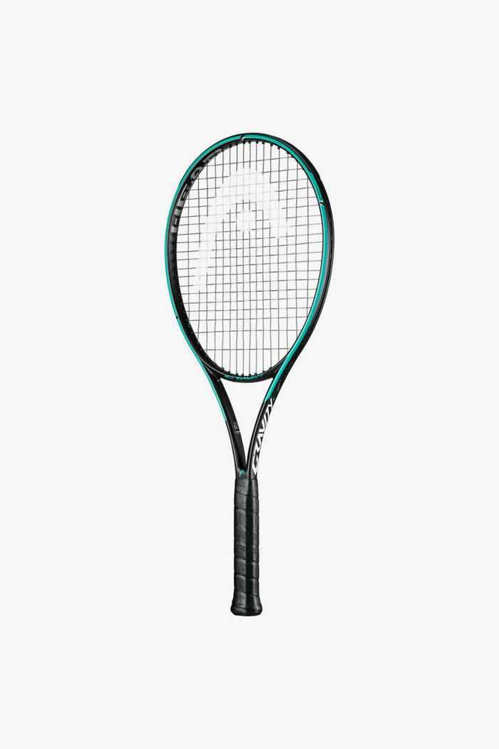 Head Gravity S Tennisracket 2