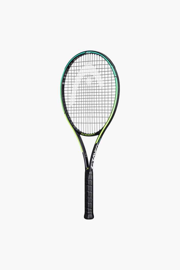 Head Gravity Tour 2021 raquette de tennis 1
