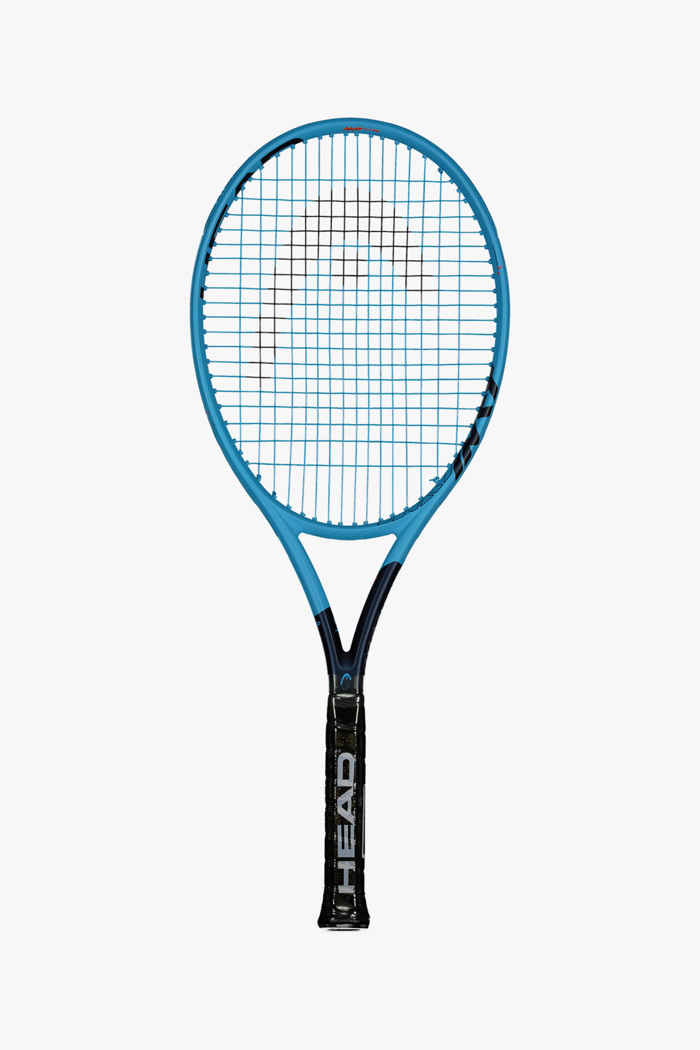 Head Instinct MP Lite raquette de tennis 1