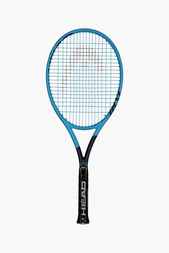 Head Instinct MP Lite Tennisracket 1